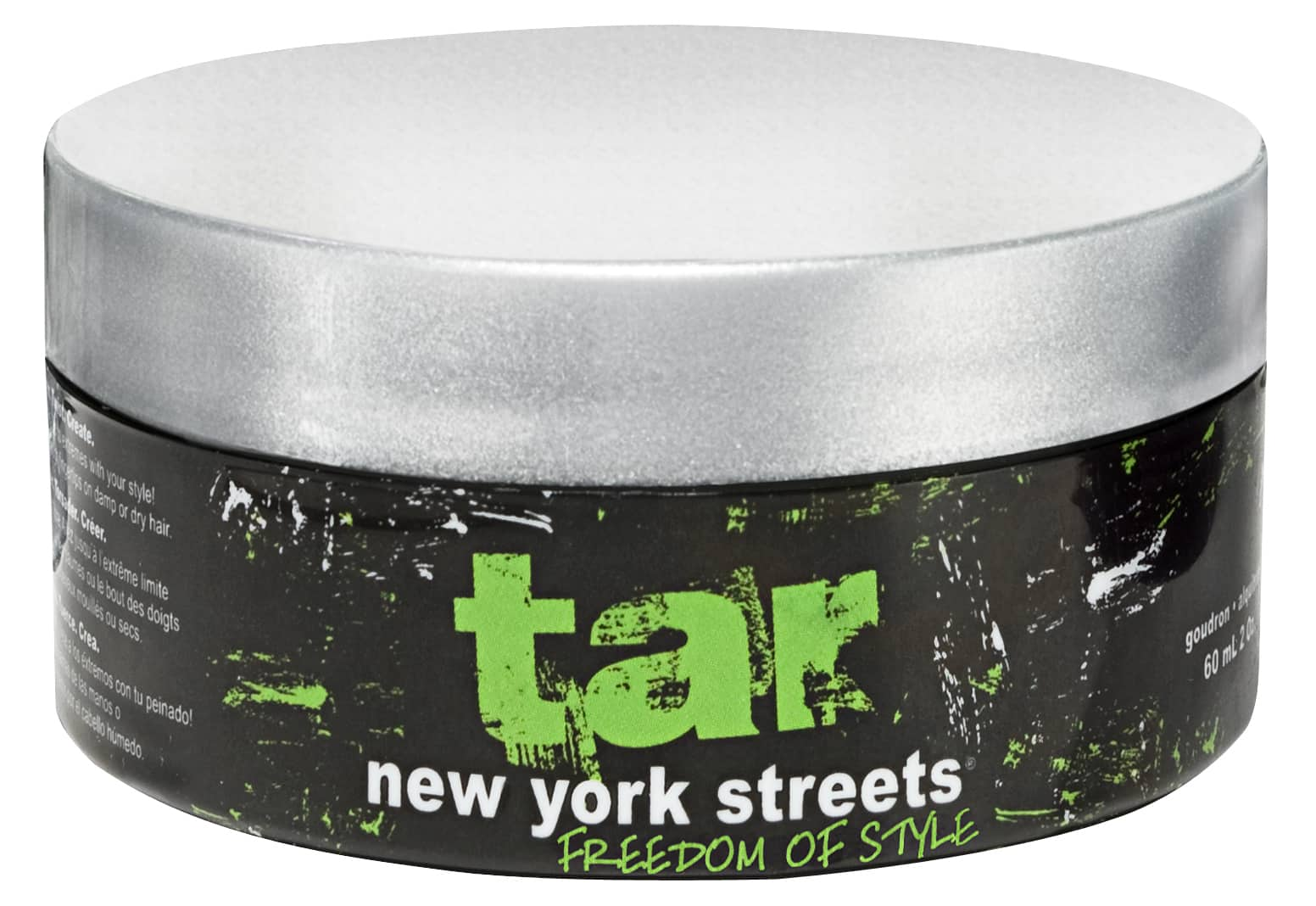New York Streets-ny-star-TAR