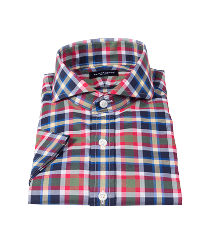Summer-Block-Party-Proper-Cloth-Shirt