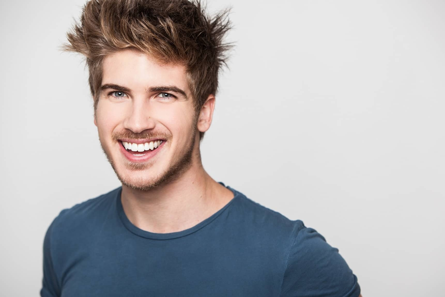 photo of Joey Graceffa